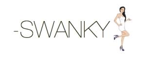 SwankySignature2